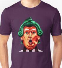Oompa Loompa Trump T-Shirt
