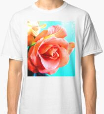 First Blush Classic T-Shirt