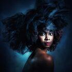 Feeling Blue by Brian Tarr