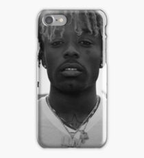 Lil Uzi iPhone Case/Skin