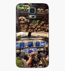 Final Approach Case/Skin for Samsung Galaxy
