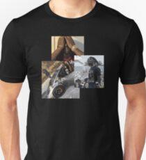 Migos Culture T-Shirt
