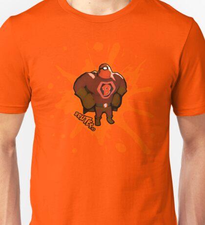 Brutes.io (Costume Superbrute Orange) T-Shirt