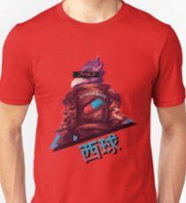 B A D F O R E D U C A T I O N Unisex T-Shirt