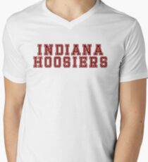 Indiana Hoosiers T-Shirt