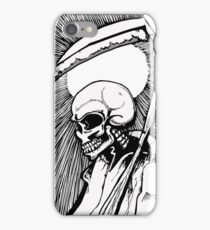 You can be a king or a.... iPhone Case/Skin