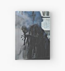 Deathly Hallows Hardcover Journal