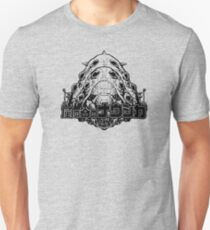 Nausicaa Ohmu T-Shirt