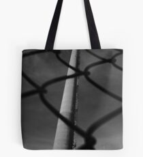 Paper Mill v.6 Tote Bag
