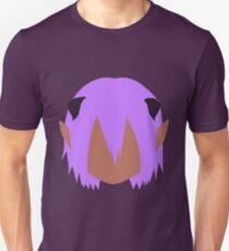 Selim Face Unisex T-Shirt
