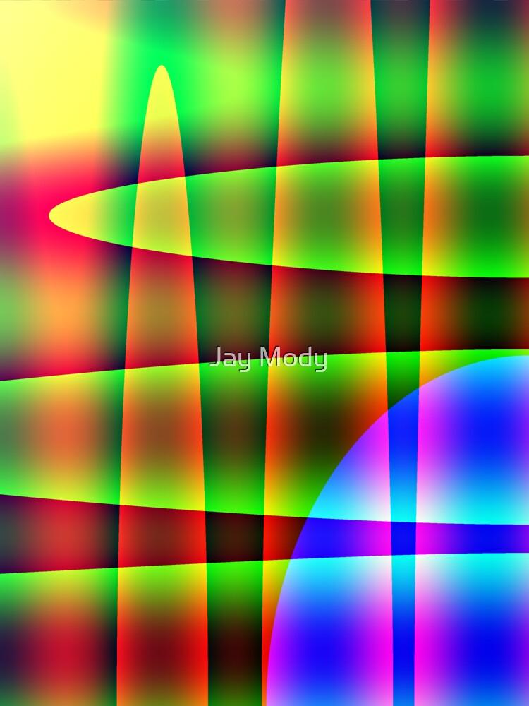 Shapes by jaymody