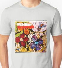 Beach Boys Wild Honey Unisex T-Shirt