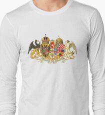 Austria Hungary Empire T-Shirt