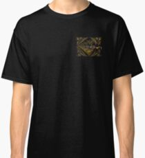 A Multitude Of Angels Classic T-Shirt