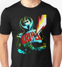 a world light-years beyond your imagination T-Shirt