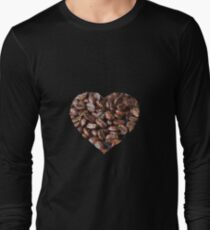 I Love Coffee! T-Shirt