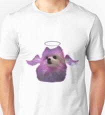 RIP Gape Dog T-Shirt