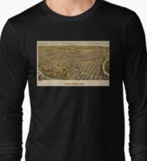 Fort Worth 1891 T-Shirt