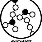 Chemist by chrisbears