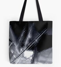 All Fall Down Tote Bag