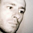 Pensive by Craig Shillington