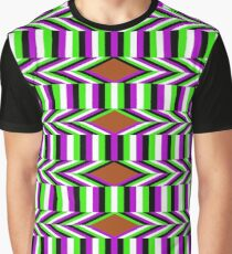 WigWam Graphic T-Shirt