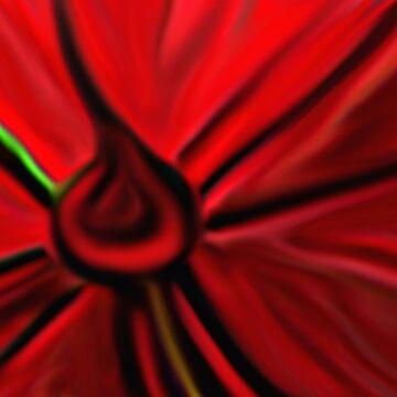 Poppy by CrazyDreamer1