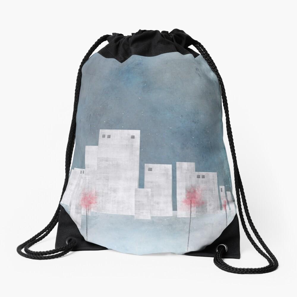 17 Mochila saco