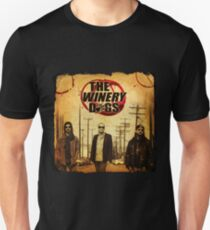 Elevate Tucker 41 T-Shirt