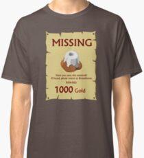 Sweetroll Classic T-Shirt