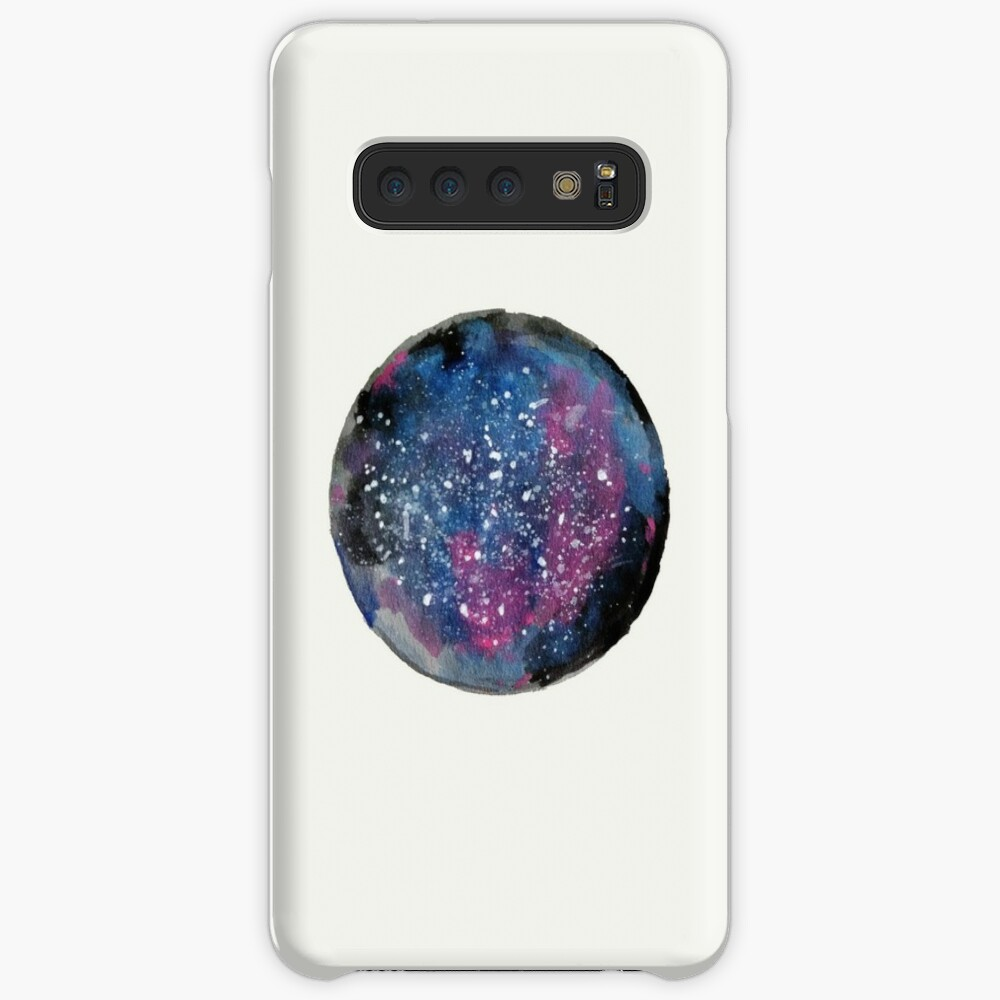 Galaxy Case & Skin for Samsung Galaxy