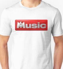M6 Unisex T-Shirt