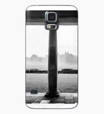 I I I Case/Skin for Samsung Galaxy
