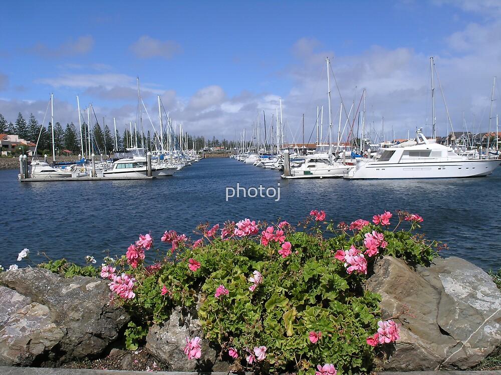 photoj S.A. Adelaide by photoj