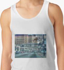 University of Pittsburgh Tank Top