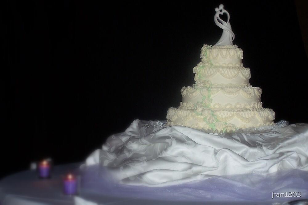 cake by jram1203