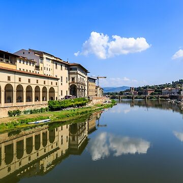 Florence - Firenze by neoweb