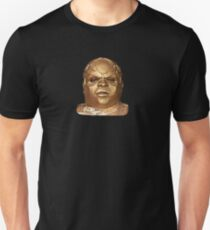Cee Lo Green - What Nightmares Are Made Of Unisex T-Shirt