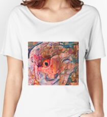 Unexpected Beauty Women's Relaxed Fit T-Shirt