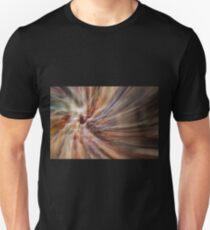 Spooling Up Unisex T-Shirt