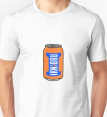 New Bru T-Shirt