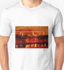 Arabian Dreams T-Shirt