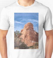 The Happy Rock T-Shirt