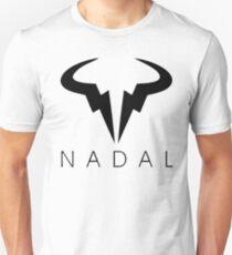 Nadal Unisex T-Shirt