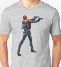 jaybird Unisex T-Shirt