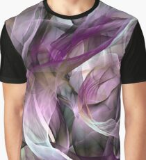 Quiet.. Graphic T-Shirt