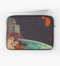 Hopes And Dreams Laptop Sleeve