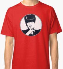 Sssh Classic T-Shirt