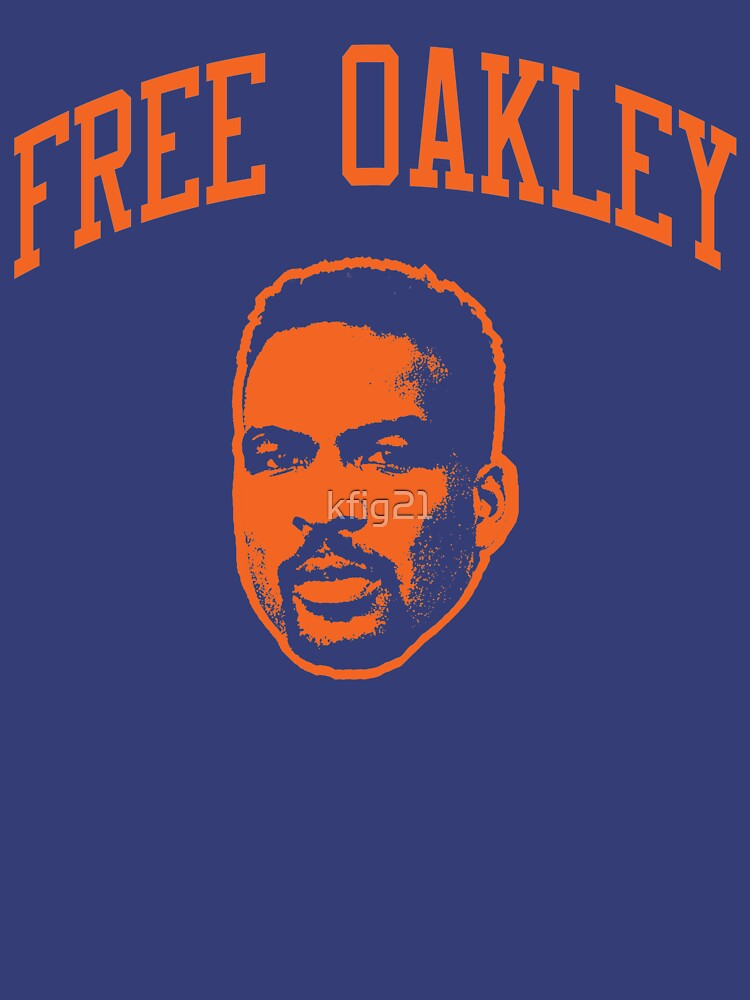 Kostenlose Oakley 4 von SaturdayAC