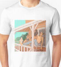 Porch T-Shirt